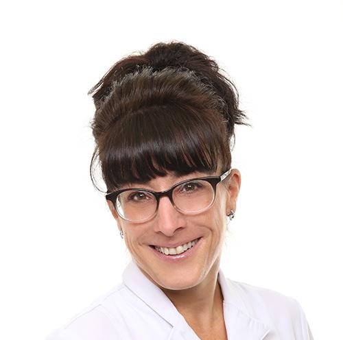 Isabelle Desaulniers